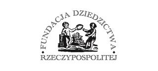 logo_fdrp