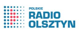 logo_pr_olsztyn