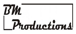 bm-production-logo